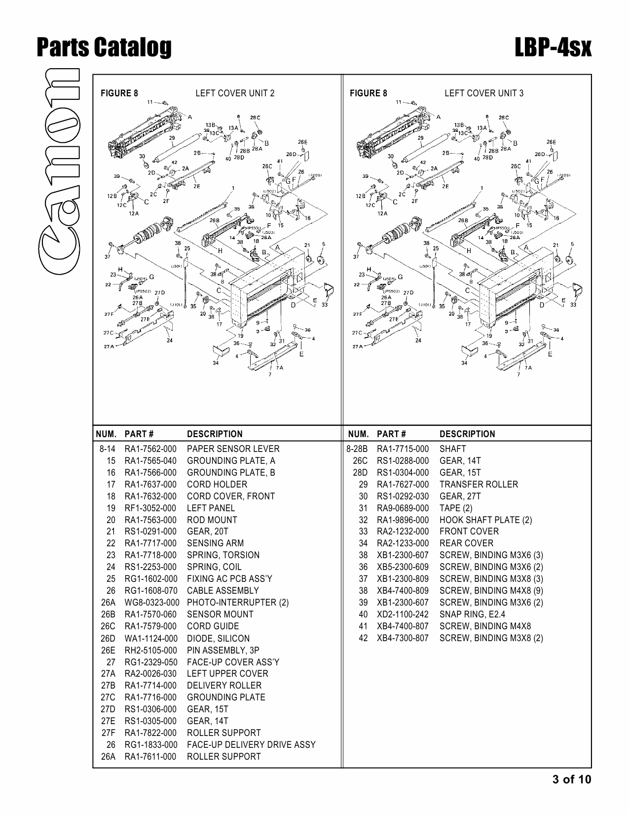 roland rd-700 sx manual pdf